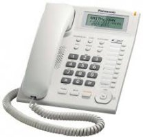 Ascom Voice Mail System ACCS