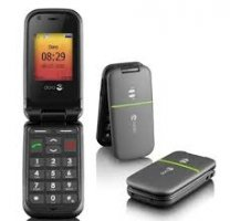 Doro Phone Easy 409 gsm