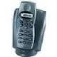 Mbo alpha 2710 dect