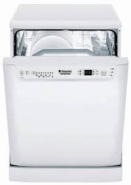 Hotpoint-Ariston LFF 825
