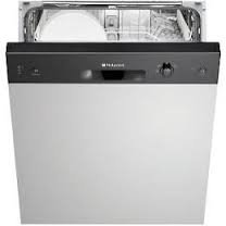 Hotpoint-Ariston LFT 114