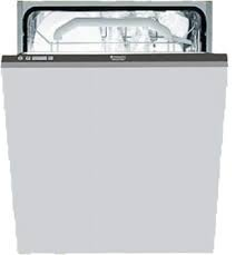 Hotpoint-Ariston LFT 321 HX HA