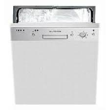 Hotpoint-Ariston LFZ 227 A IX