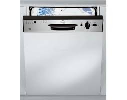 Indesit DVG 652 A