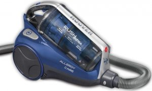 Hoover RE71_RE20011