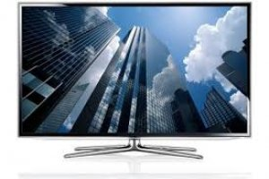 Samsung UE55J5170AS